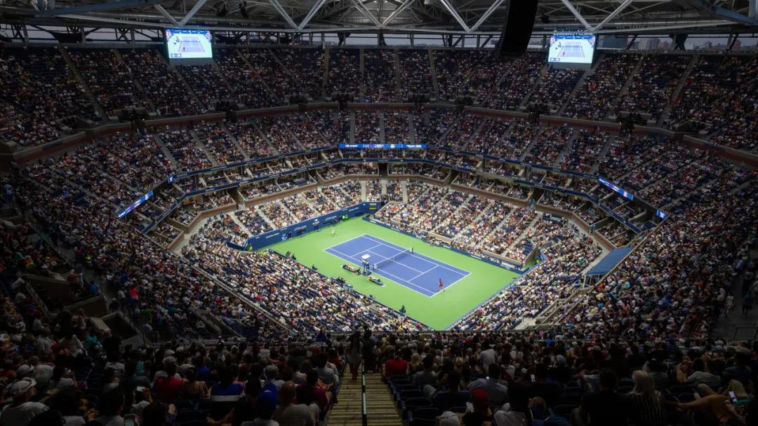 ATP公布2020新赛历,上海大师赛将在七月公布