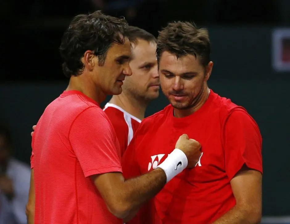 一个好的网球教练具备哪些条件?