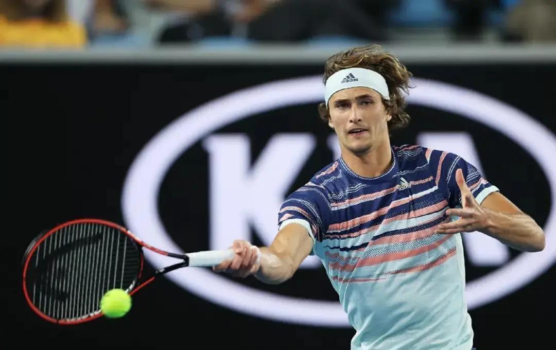 如何提高网球训练质量?