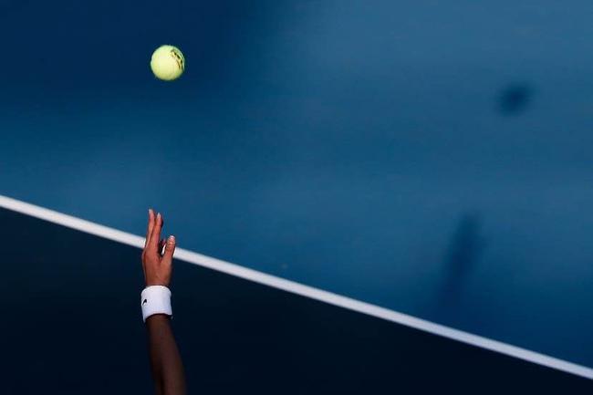 ATP携手WTA宣布莫斯科赛取消 期待2021年回归