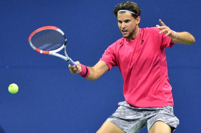 最实用的网球技巧,你也可以成为网球高手