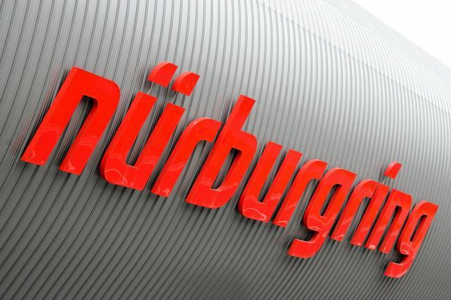 F1德国大奖赛 纽伯格林将发售2万张门票