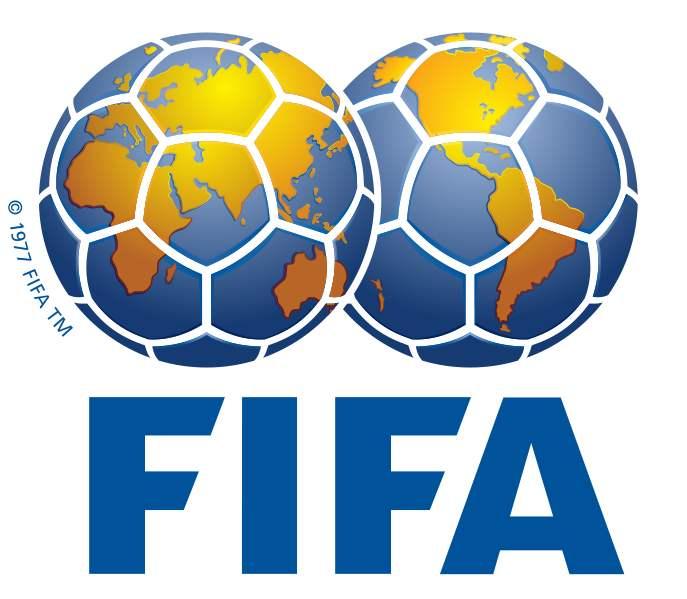 2021年世俱杯举办地揭晓,上海将举办开幕式和决赛