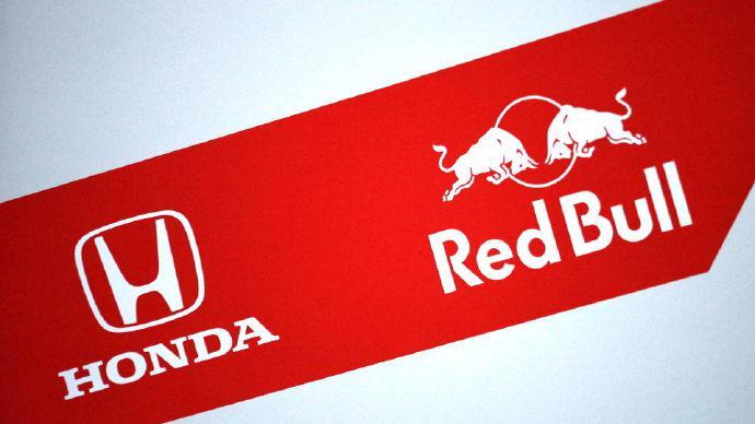 红牛车队引擎何去何从?红牛能否接手本田的F1项目