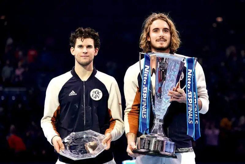 ATP年终总决赛蒂姆连续两年屈居亚军,离冠军仅一步之遥