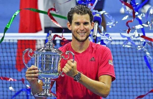 ATP大师赛大满贯巨头的巅峰时刻,三巨头惊人相似