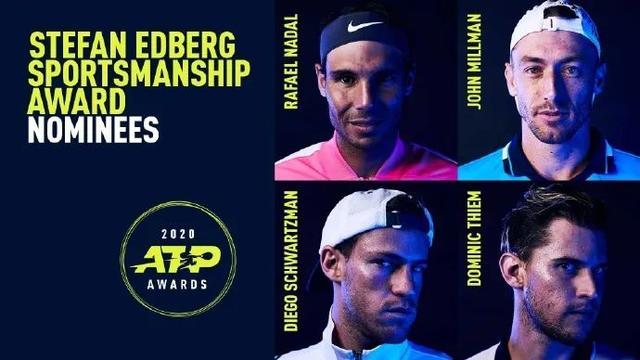 WTA总裁谈与ATP赛事合并:中国将受益