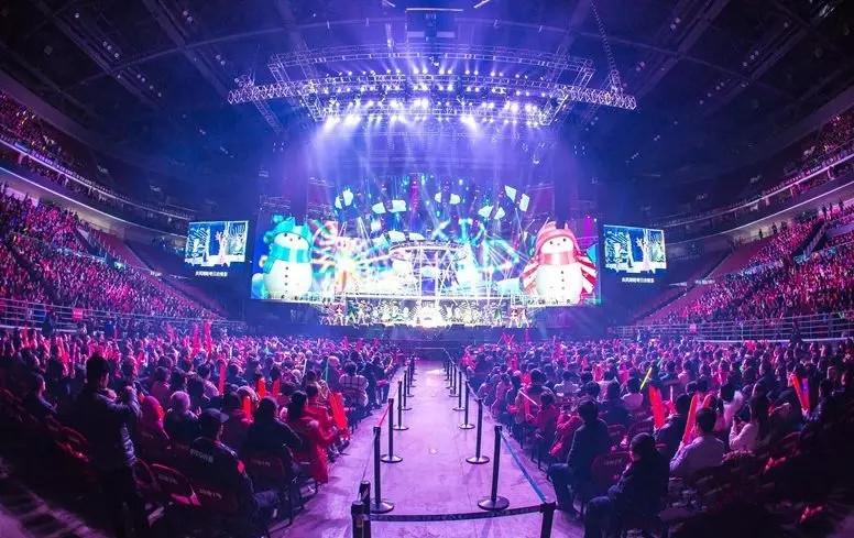 2021湖南卫视跨年演唱会门票多少钱?在哪里举办?