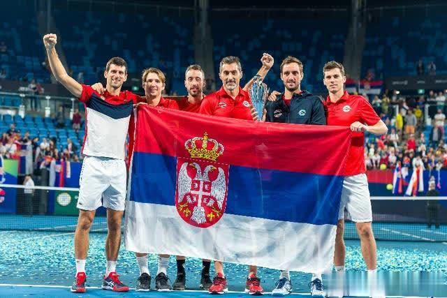 2021年ATP杯将于2月1日至5日举行,德约科维奇确认参加