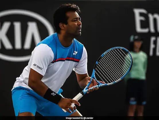 网球名将佩斯宣布法网复出,盼第八次出战奥运
