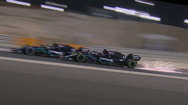 威廉姆斯连续三年F1车队排名倒数第一,与梅奔合作能扭转局面吗