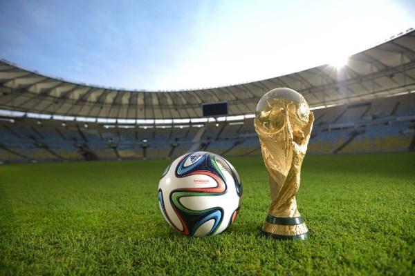 世界三大顶级体育赛事是什么?