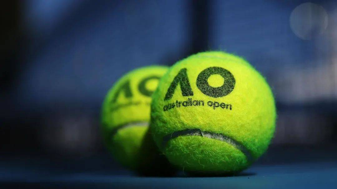 ATP官宣2021年ATP赛程调整
