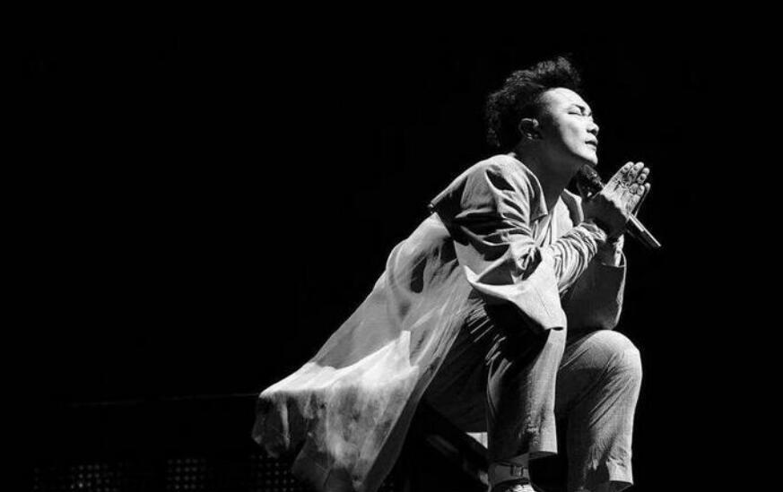 2021陈奕迅上海演唱会门票在哪里买?