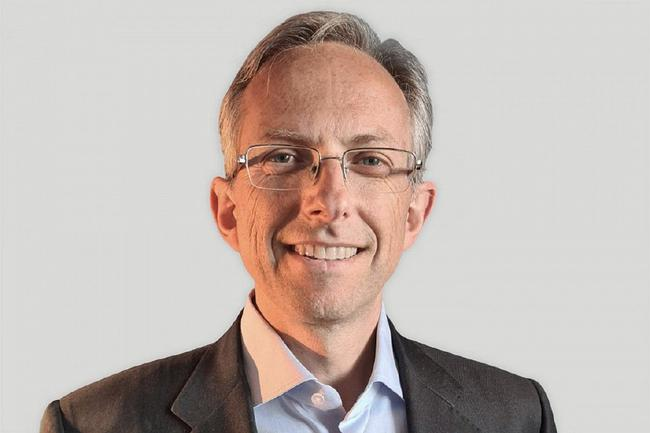 法拉利官宣:新任CEO韦吉纳9月1日上任