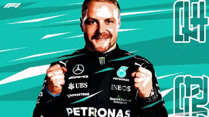 F1土耳其赛博塔斯夺冠,维斯塔潘登顶F1车手积分榜