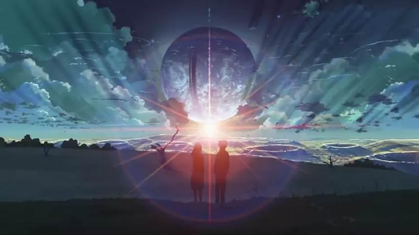 超燃音乐系·二次元配乐交响电声音乐会《海贼王-ルフィ猛攻》