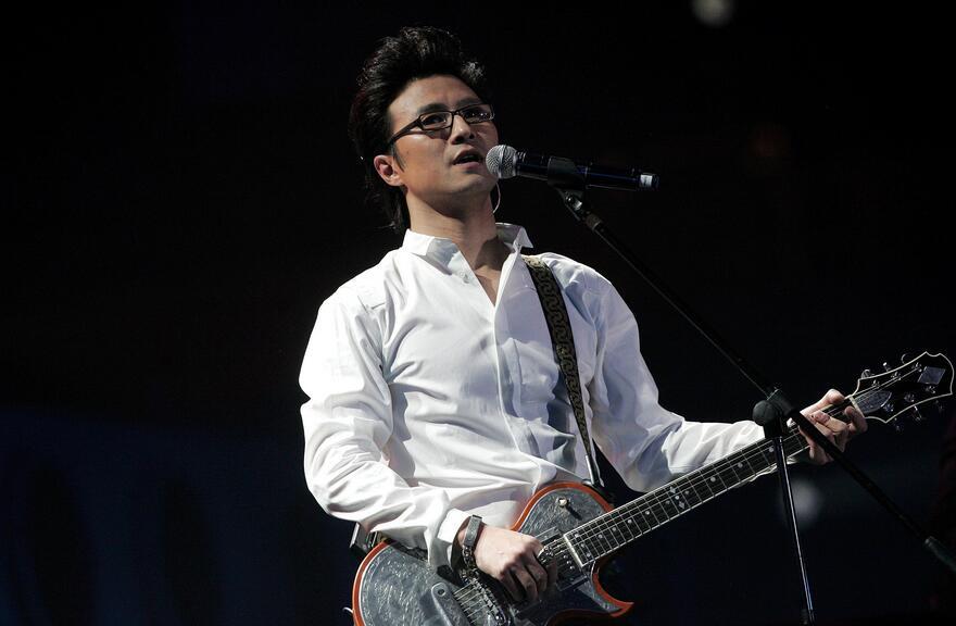 2021汪峰演唱会门票预订及演出安排