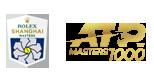 上海ATP1000网球大师赛