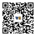上海ATP1000网球大师赛微信扫码订票