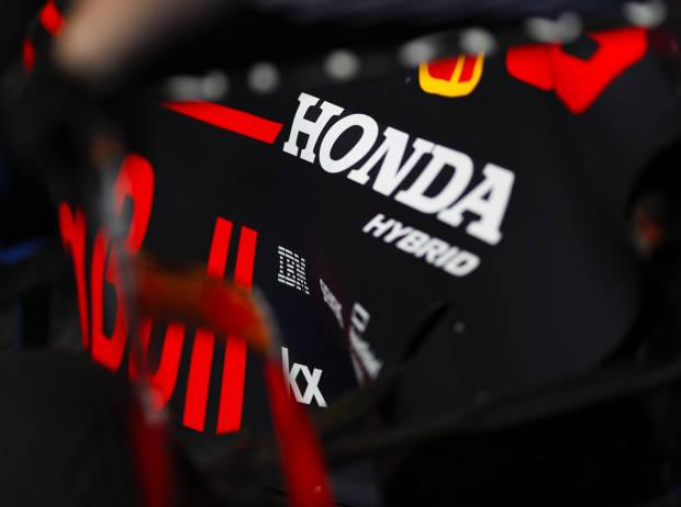 F1引擎成本高昂导致本田拒绝长期合作