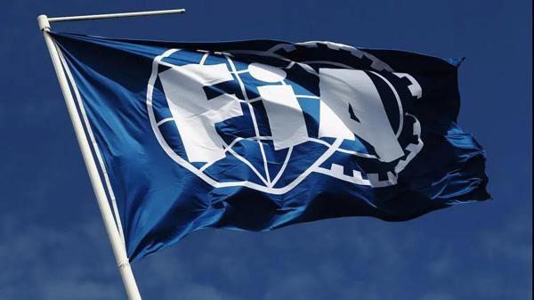 国际汽联正式批准2020和2021年F1规则修改