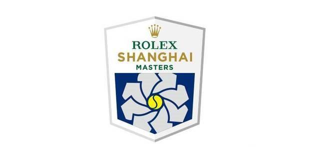 2018上海大师赛10月举行,2018全球综合体育赛事日程