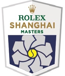GET PLANNING WITH YOUR TENNIS. COME TO SHANGHAI