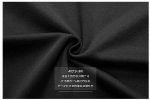 2017ChinaJoyBTOB展区自个科技确认参展,为ChinaJoy首秀