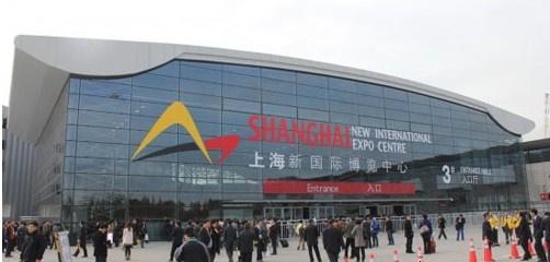 2017ChinaJoy开幕首日多款新游戏亮相,网游产业规模持续增长