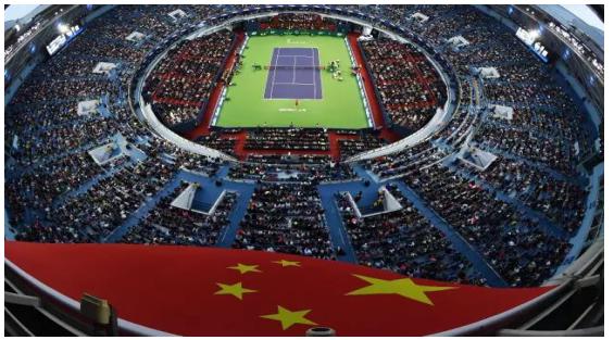 2018上海网球大师赛日程及门票详情,公众开放日免费看