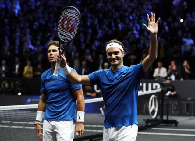 2018年ATP还会是费纳统治年吗?穆雷小德将复苏