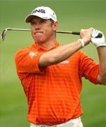 高尔夫选手:维斯特伍德精美图片
